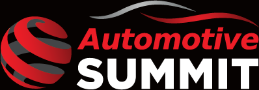 AUTOMOTIVE SUMMIT 2019
