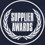 GALARDÃO 2017 PSA SUPPLIER AWARDS