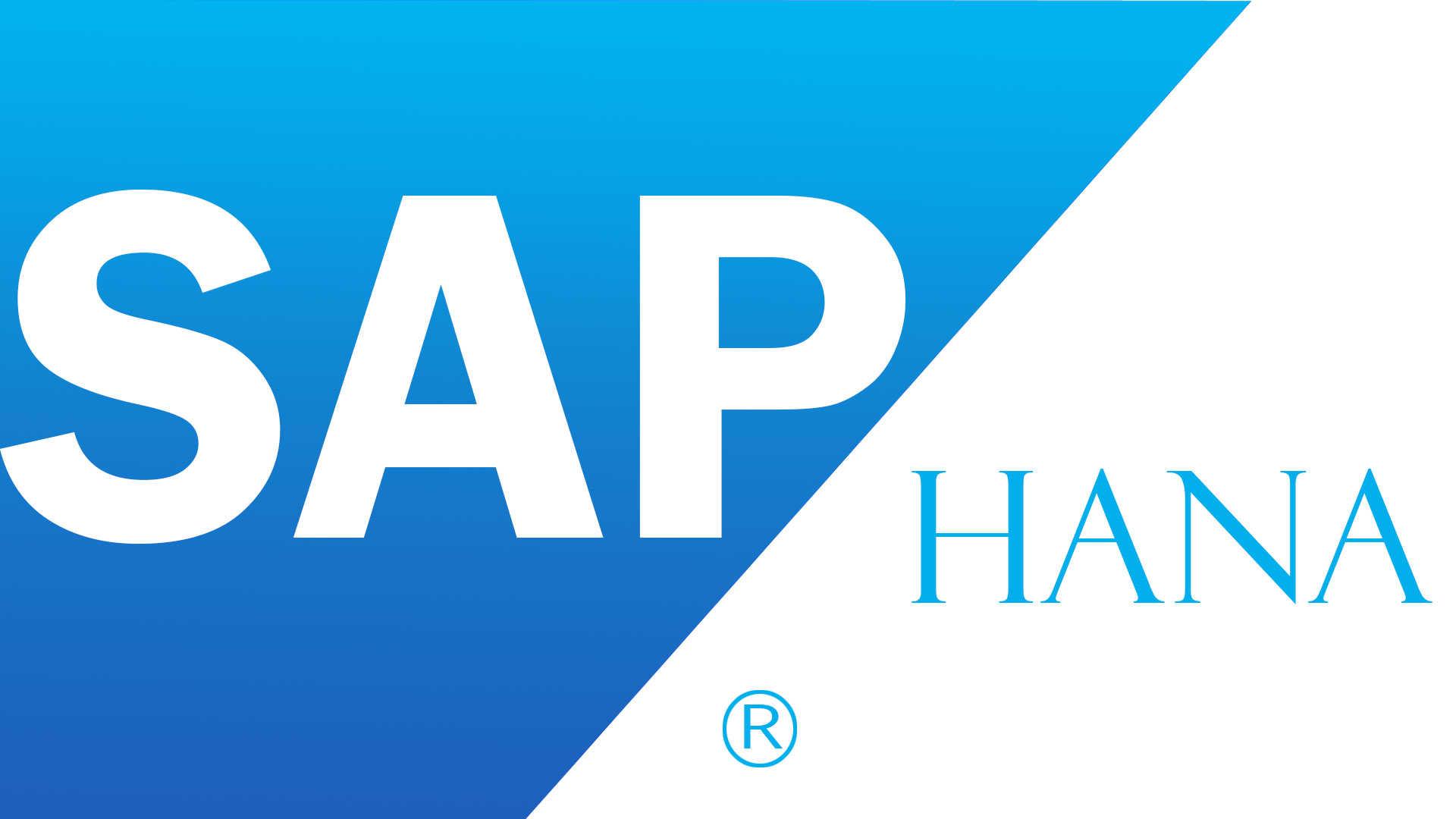 NOVO ERP – SAP S/4 HANA